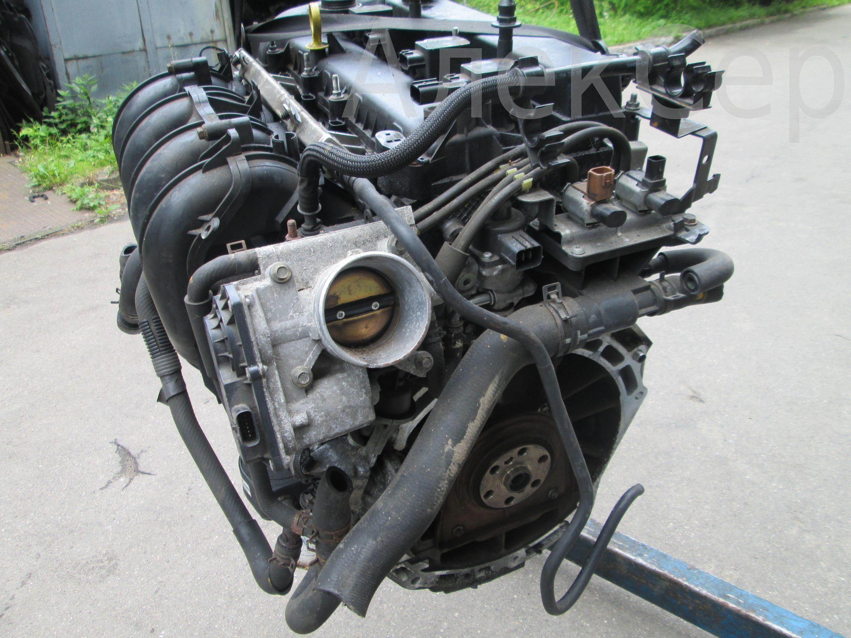 говорит то, двигатель мазда рф фото наблюдает проявление стороны